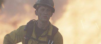 EXCLUSIVE: Miles Teller Suits Up As Selfless Saviors in 'Thank You For Your Service,' 'Only the Brave'