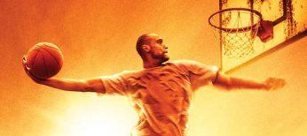 Ferguson Doc, Agatha Christie Titles, 'Rake,' More on Home Entertainment … Plus a Giveaway!!!