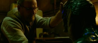 Photos: Adult Fantasy 'Shape of Water' Is One of Year's Best Films