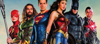 'The Last Jedi,' 'I, Tonya,' 'Major Crimes' Finale, More on Home Entertainment … Plus a Giveaway!!!