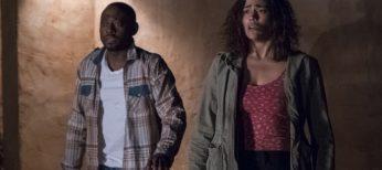 Photos: Sex Slavery at Center of Thriller 'Traffik'