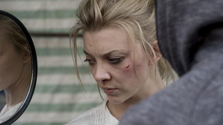EXCLUSIVE: Horror Filmmaker Anthony Byrne Sheds Light on 'In Darkness'