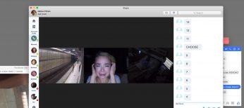 EXCLUSIVE: 'Unfriended: Dark Web' Cast Talk Next Chapter of Horror Franchise