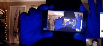 EXCLUSIVE: Veteran Producer Stephen Susco Makes Directorial Debut with 'Unfriended: Dark Web'