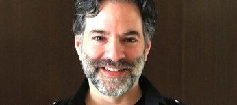 Photos: Veteran Producer Stephen Susco Makes Directorial Debut with 'Unfriended: Dark Web'