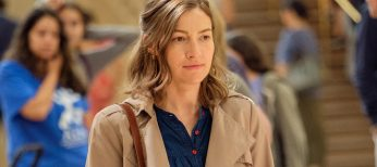 EXCLUSIVE: Kelly Macdonald Pieces Together Portrait of Middle-Aged Woman's Self-Discovery in 'Puzzle'