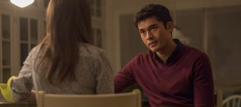 Convoluted 'A Simple Favor' is Far from Simple