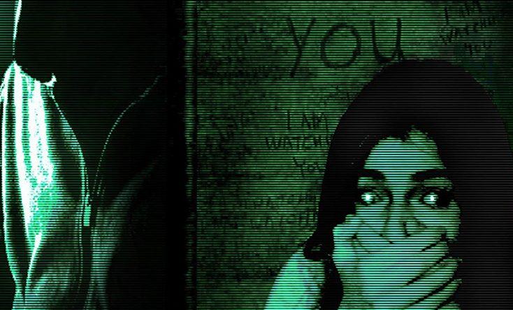 'The Catcher was a Spy,' 'Sleep No More,' 'Afraid,' More Head to DVD