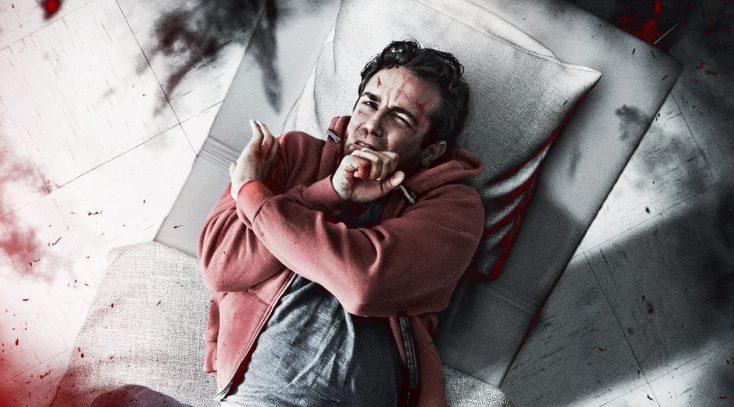 Photos: 'The Catcher was a Spy,' 'Sleep No More,' 'Afraid,' More Head to DVD