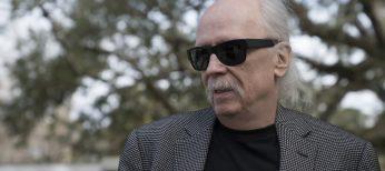 Blum, Carpenter Talk Bringing 'Halloween' Back to Life