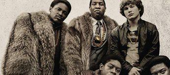 Photos: 'White Boy Rick,' 'The Predator' Arrive on Home Video for Christmas