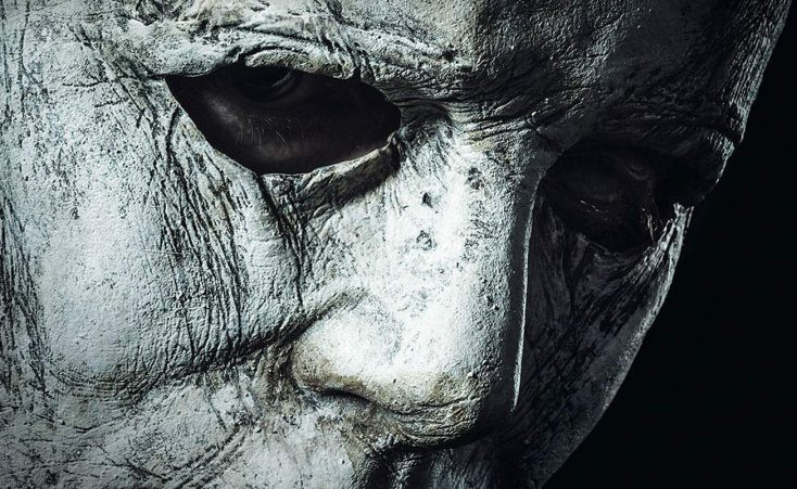 'Halloween,' 'After Darkness,' 'Family Guy's 20 Greatest Hits,' More Available on Home Entertainment