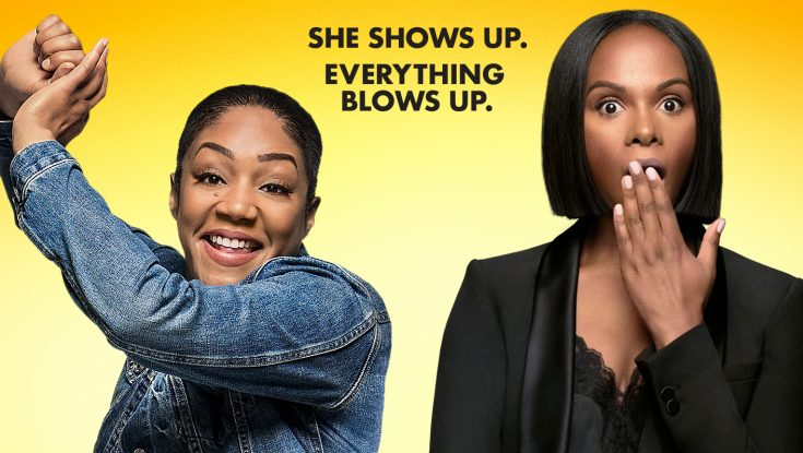 Photos: 'Nobody's Fool,' More on Home Entertainment … Plus Giveaways!!!
