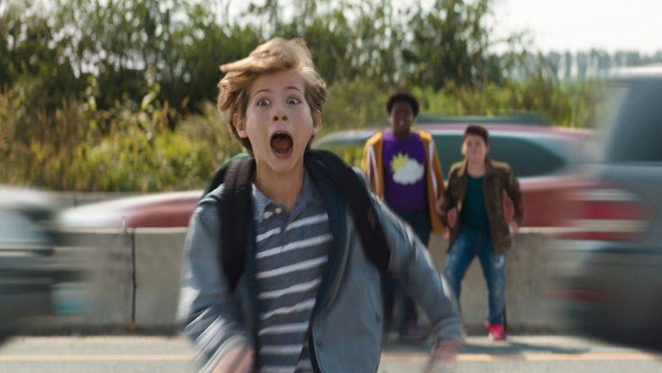 Photos: REVIEW: Hilarious 'Good Boys' Also Has Some Heart