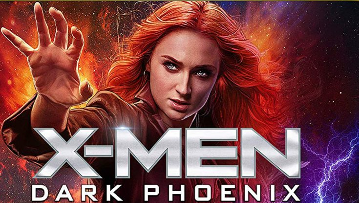 'Bottom of the 9th,' 'X-Men: Dark Phoenix,' 'Supergirl,' More on Home Entertainment … Plus a Giveaway!!!