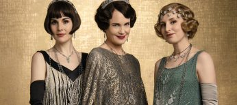 EXCLUSIVE: Michael Engler Takes 'Downton Abbey' from the Small Screen to the Big Screen