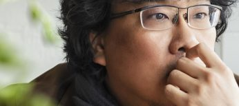 Bong Joon Ho Offers a Korean 'Upstairs-Downstairs' with 'Parasite'