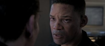 Will Smith Battles His Most Formidable Opponent in 'Gemini Man'
