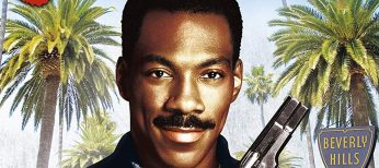 Photos: 'Beverly Hills Cop,' 'Downton Abbey,' Fuller House,' More on Home Entertainment … Plus a Giveaway!!!