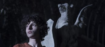 Photos: A 'Turning' Point for 'Stranger Things' Star Finn Wolfhard