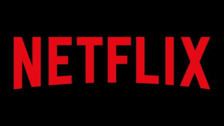 New Netflix Series: Prophetic or Escapist?