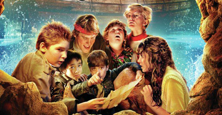 Photos: 'Blood Quantum,' 'Terrified,' 'Seachange,' More Available on Home Entertainment