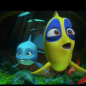 Trailer to 'Sea Level' Sequel Surfaces