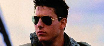 Classic Eddie Murphy films, 'Top Gun' in 4K UHD, 'Popeye,' More on Home Video