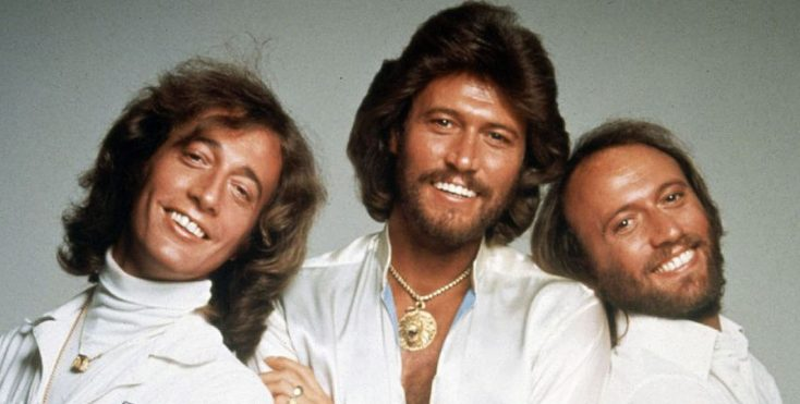 Band of Brothers: New Frank Marshall HBO Doc Sheds Light on the Bee Gees