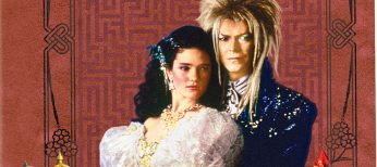 'Harry Potter,' 'Labyrinth,' 'The Water Man,' More on Home Entertainment … Plus Giveaways!