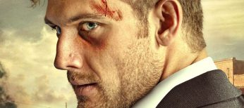 EXCLUSIVE: New Dad Alex Pettyfer Stars in 'Collection' and 'Warning' With a Gangster Film on the Way
