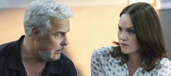 Original Stars Return For 'CSI' Sin City Reboot Premiering on CBS